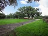 4719 Fietzway Road - Photo 2