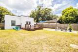 1130 Edgewood Drive - Photo 5