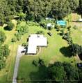 225 Victor Rd - Photo 2