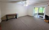 225 Victor Rd - Photo 20
