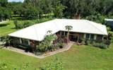 225 Victor Rd - Photo 4