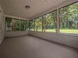 4817 Acorn Drive - Photo 28
