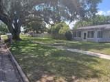 515 Ridge Manor Drive - Photo 3