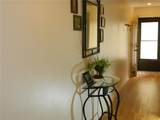 6084 Topher Trail - Photo 5