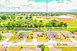 3330 Winchester Estates Cir - Photo 18