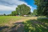 7410 Dove Meadow Trail - Photo 26