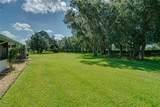 5702 Water Oak Lane - Photo 52