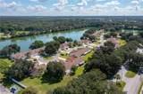 5702 Water Oak Lane - Photo 8