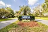 5033 Fairfax - Photo 41
