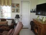 3081 Shoal Creek Village Drive - Photo 12