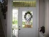 3081 Shoal Creek Village Drive - Photo 2
