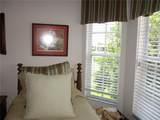 3081 Shoal Creek Village Drive - Photo 27