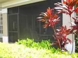 3081 Shoal Creek Village Drive - Photo 33