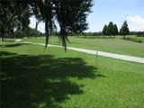 3081 Shoal Creek Village Drive - Photo 35