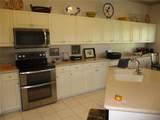 3081 Shoal Creek Village Drive - Photo 6