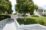 1103 Cypress Gardens Boulevard - Photo 5
