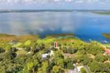 1609 Lake Parker Drive - Photo 33