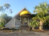 1107 Cypress Gardens Boulevard - Photo 1