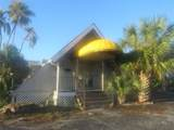 1107 Cypress Gardens Boulevard - Photo 2