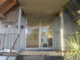 1107 Cypress Gardens Boulevard - Photo 3