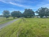 Patrinostro Road - Photo 2