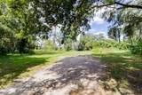 4120 Swindell Road - Photo 61