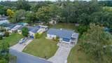 1426 S Warren Ave - Photo 40