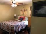 5423 Hill N Dale Lane - Photo 17