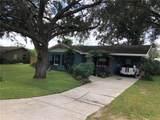 5423 Hill N Dale Lane - Photo 2