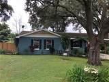 5423 Hill N Dale Lane - Photo 3