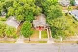 732 Park Hill Avenue - Photo 32