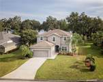 3167 Blackwater Oaks Way - Photo 3