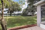 3167 Blackwater Oaks Way - Photo 42