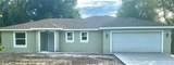 4655 Fox Creek Drive - Photo 1