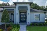 3479 Lakeside Heritage Drive - Photo 3