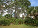 LOT 6 Twin Laurel Blvd - Photo 4