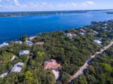 6075 Manasota Key Road - Photo 19