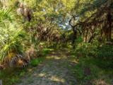 6075 Manasota Key Road - Photo 2