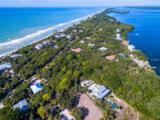 6075 Manasota Key Road - Photo 24