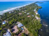 6075 Manasota Key Road - Photo 26
