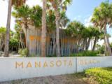 6075 Manasota Key Road - Photo 28