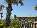 6075 Manasota Key Road - Photo 29