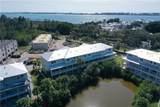 10420 Coral Landings Court - Photo 17