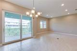 10420 Coral Landings Court - Photo 10