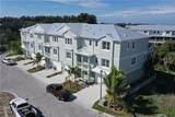 10420 Coral Landings Court - Photo 19