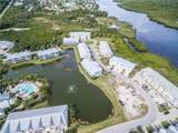 10420 Coral Landings Court - Photo 21