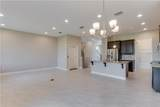 10420 Coral Landings Court - Photo 7