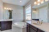 10420 Coral Landings Court - Photo 9
