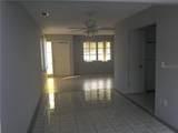 217 Beach Manor Terrace - Photo 45