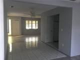 217 Beach Manor Terrace - Photo 46